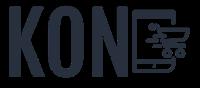 KON קניה אונליין
